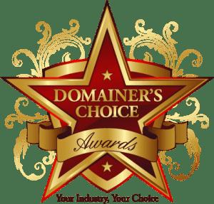 DomainersChoiceAwards_Logo