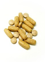 Are you selling vitamins or medicine?