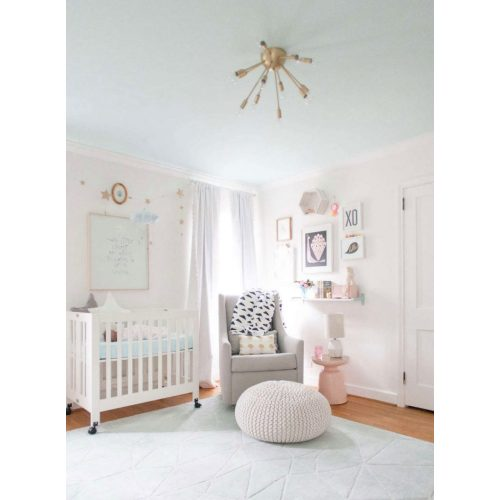 Medium Crop Of Baby Girl Room Ideas