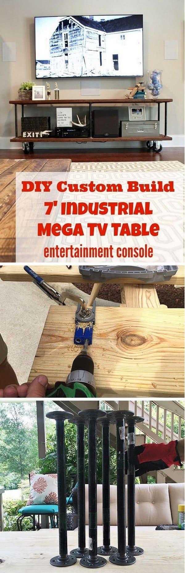 Fullsize Of Tv Stand Ideas
