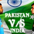 Live Scores, Streaming 2nd Twenty20 Match Pakistan VS India