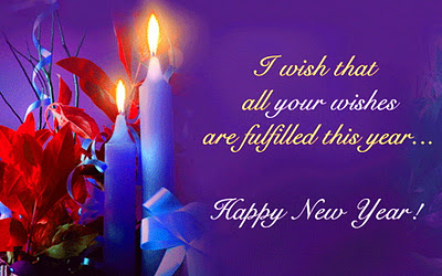 Happy New Year 2013 Sms, Text messages, Quotes, Wishes