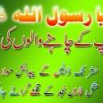 islamic Poetry Wallpapers free download