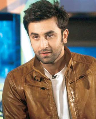 Ranbir kappoor in ugly spat with a girl in Vancouver Hotel