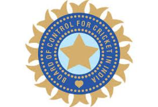 India Cricket Team Squad List for ICC Champion Trophy 2013