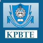 D.COM/DBA Annual Result 2013 KPBTE Pukhtunkhaw Technical Board