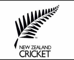 New Zealand Cricket Team Squad List for ICC Champion Trophy 2013