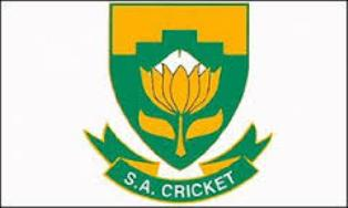 South Africa Cricket Team Squad List for ICC Champion Trophy 2013