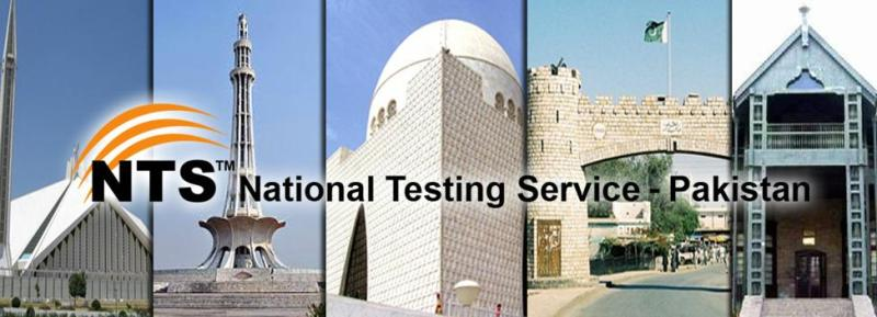 Pre-Entry Test of Medical Universities of Sindh Province
