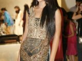 Ayan Ali Pakistani Top Model Hot Pictures-Images & Biography 12