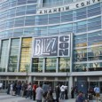 BlizzCon 2013: New World of Warcraft expansion