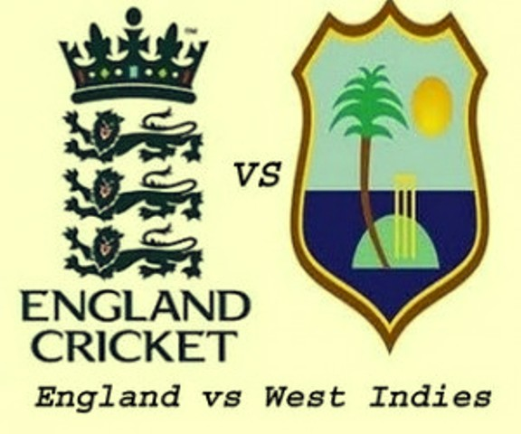 Watch West Indies vs England T20 Live Streaming