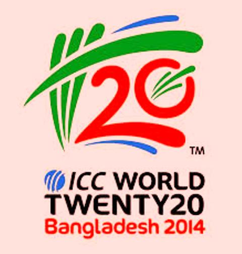 T20 World Cup Schedule in Bangladesh