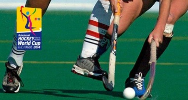 south africa vs newzealand live streaming hockey world cup 2014
