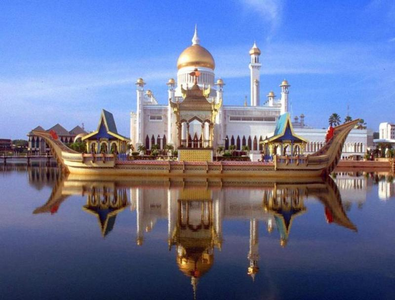 Islamic Wallpapers - Latest Islamic Desktop Wallpapers