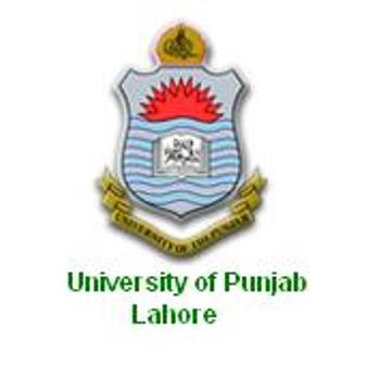 PU LL.B . Part-I, II & III Supplementary Examination Date