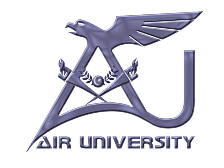 Entry Test Result Air University islamabad