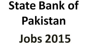 Research analyst jobs