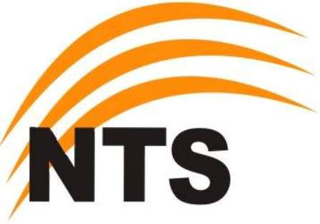 online GAT subject test result 17 may 2015