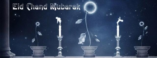chand raat mubarak urdu