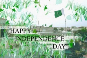 happy 14 august 2015 wallpapers