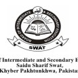 swat board intermediate supply date sheet