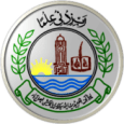 bise Faisalabad Board online 11th Class Result 2015