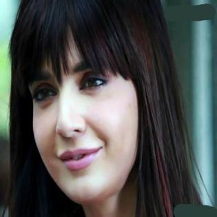 Mahnoor Baloch Biography Wiki latest Pictures