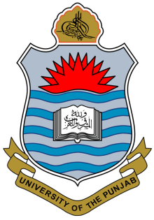 Punjab University BA/BSC Result 2016