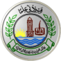 online 11th class result 2016 faisalabad board