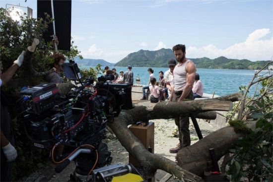 wolverine-behind-the-scenes-photo