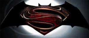 Batman Vs Superman Slider