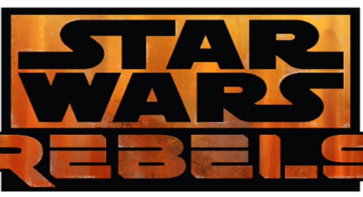 Star_Wars_Rebels_slider