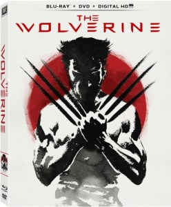 the-wolverine-blu-ray-box-cover-art-497x600