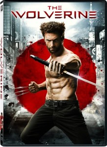 the-wolverine-dvd-437x600