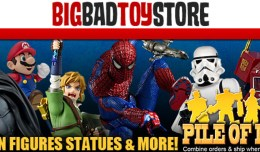 Big Bad Toy Store Slider