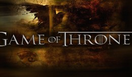 game of thrones slider 2