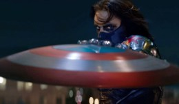 Captain America The Winter Soldier Slider 02