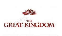 great kingdom slider