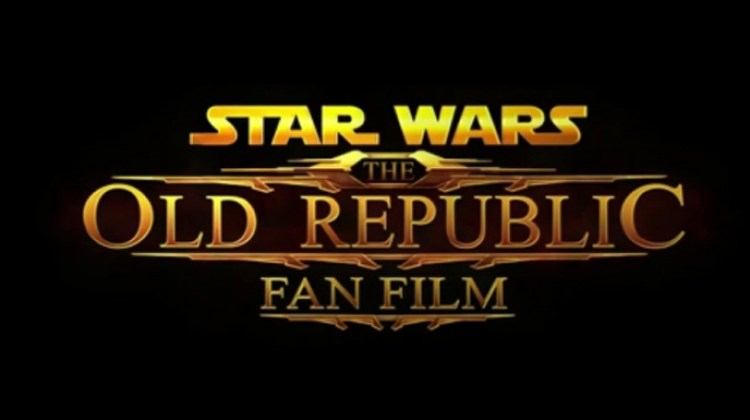 old republic fan film slider