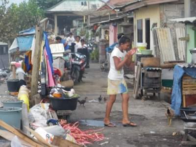 Backpacking in Singaraja, Bali, Indonesia: 6 Things to See ...