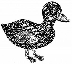 Duck-72