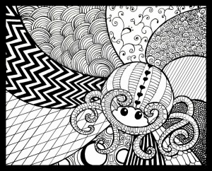 zentangle_by_kayleighmc-d4ogwmo