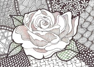 full_9272_31529_RoseZentangle_1