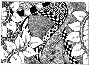 zendoodle-patterns-in-the-ivy