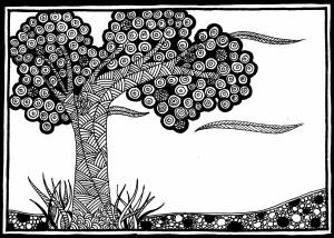 zendoodle-tree