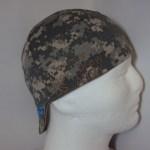 US Army ACU Digital Camo Cap