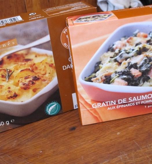 supermercado_em_paris