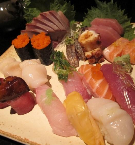 ohka-japones-do-pao-ao-caviar