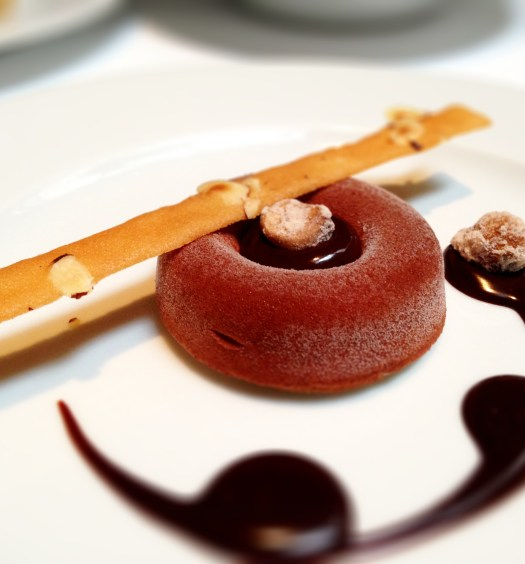 parfait-chocolate-emiliano-brunch